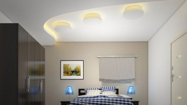 11+ Ambrosial False Ceiling Design For Bathroom Ideas ...