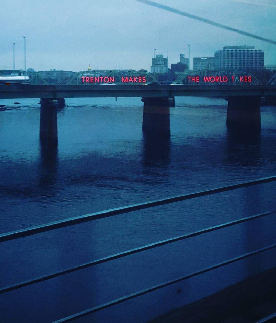 Trenton, NJ Instagram, Places to visit, Instagram posts