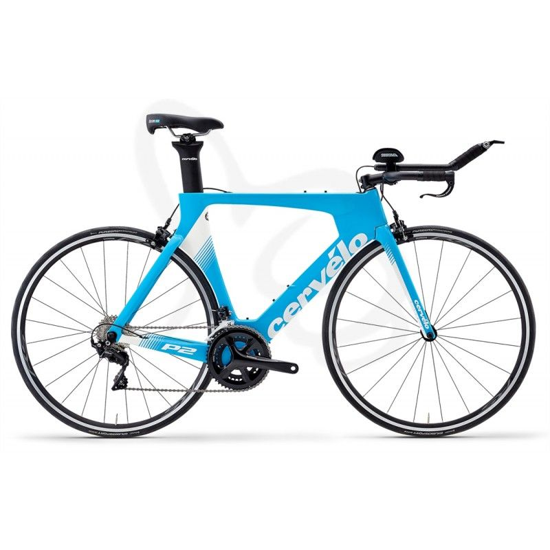 A Great Modification To Your Standard Road Bike Is To Install A Set Of Clip On Aero Bars These Bars Will Allow You To Get Triathlon Best Clips Triathlon Plan