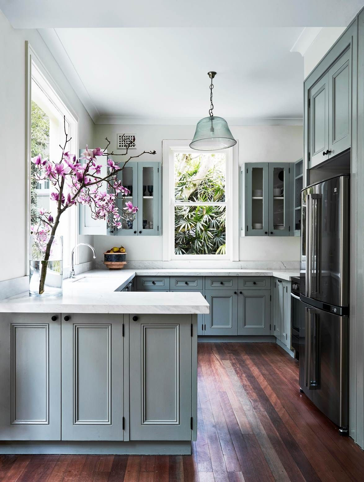 All Time Seasons In 2020 Kitchen Design Small Kitchen Remodel Small Grey Kitchen Cabinets