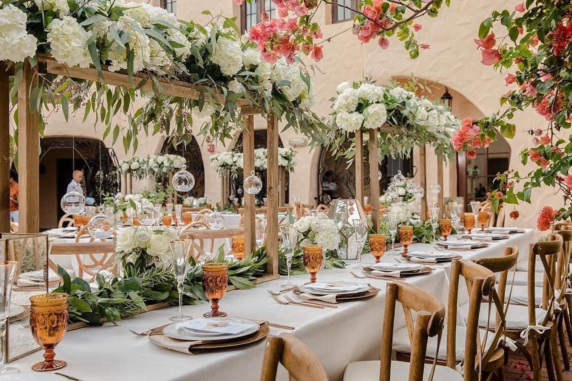 Pin By Keissy Yzaguirre On Wedding Ideas In 2020 Fort Lauderdale Wedding Florida Wedding Venues Mansion Wedding Venues