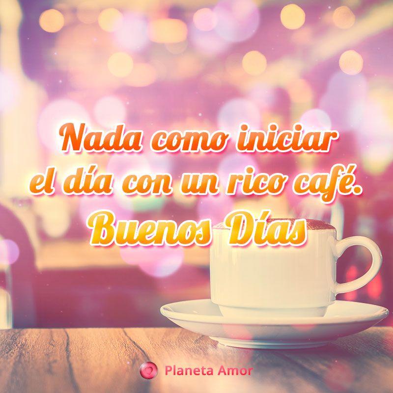 Imagen Gratis Para Descargar De Buenos Días Para Compartir En Facebook Imágenes De Buenos Días Imagenes De Buenos Buenos Dias Cafe