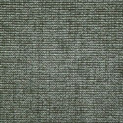 Seddon Granite