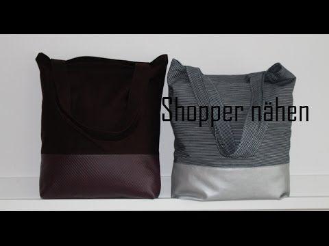 rucksack tasche mit lederriemen n hen diy eule youtube n hen pinterest youtube. Black Bedroom Furniture Sets. Home Design Ideas