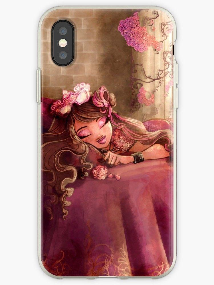 ed79f3a187d Compra «La Bella Durmiente» de Prince-Ivy en cualquiera de estos productos: