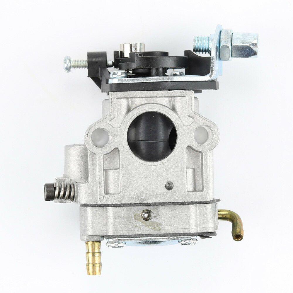 Replaces Echo PB770T PB770H 63.3cc Blower Carburetor