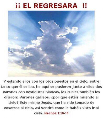 Imagen de http://files.enlaverdad.webnode.es/system_preview_detail_200000097-e0090e102a/klj.jpg