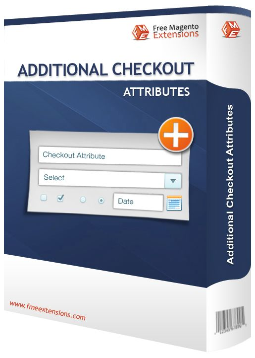 Download #Magento Additional Checkout Plugin.Visit for more fmeextensions.com . #Ecommerce , #Magento , #Extensions , #Modules,