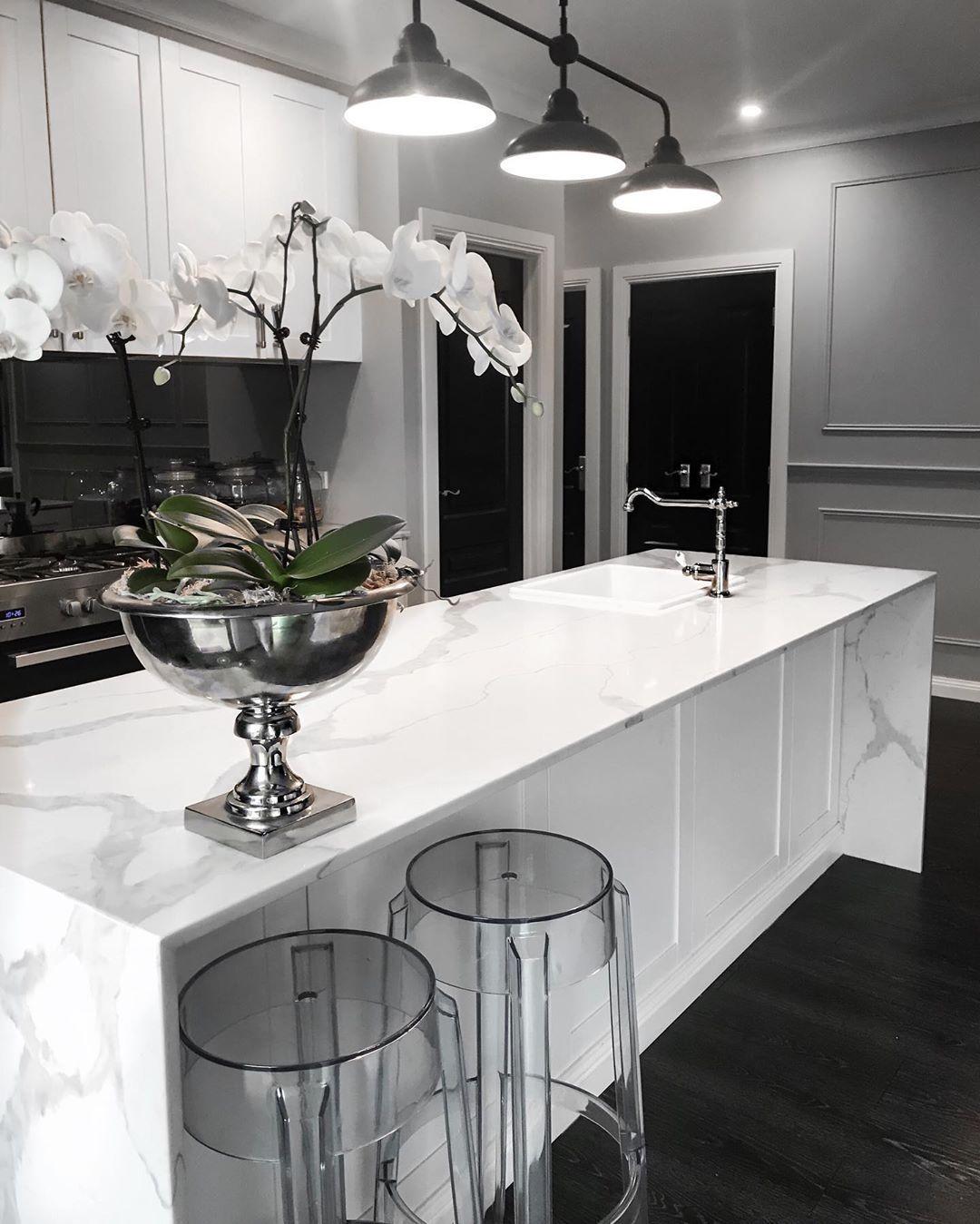 "Decoration De Mur De Cuisine bombardier designs on instagram: ""i wish my kitchen stayed"