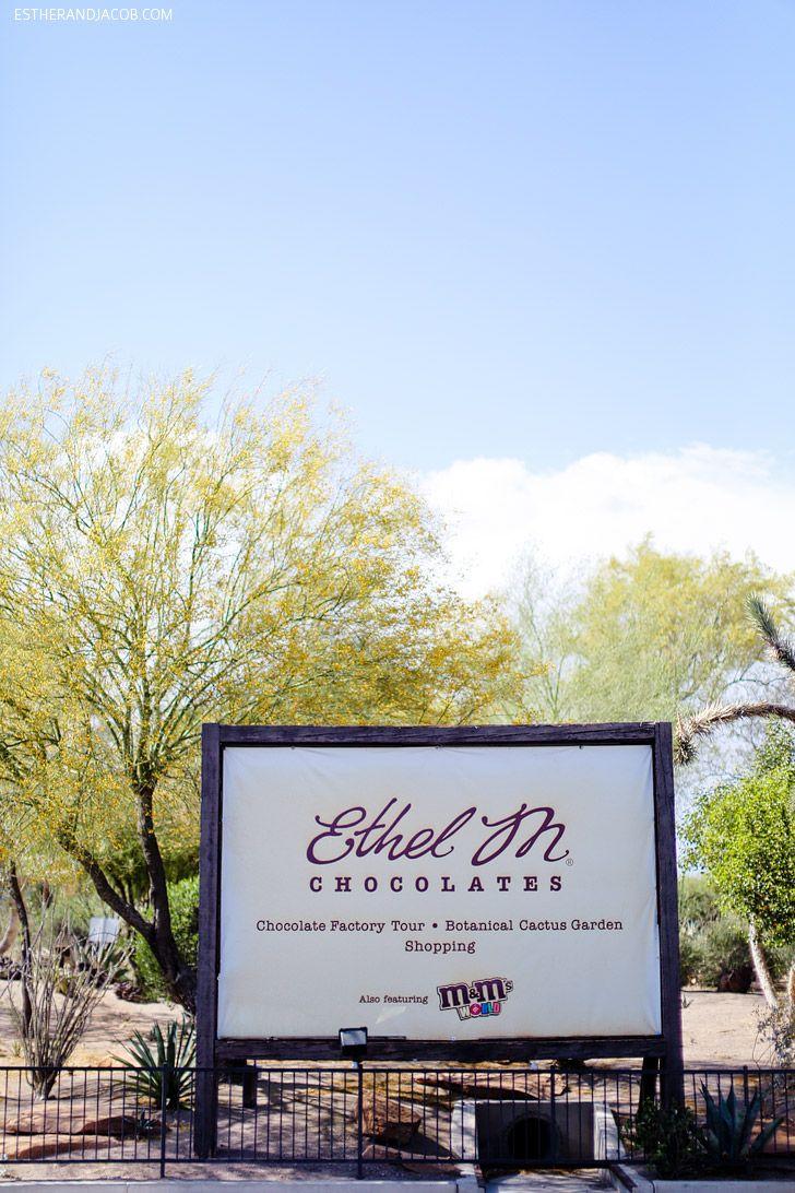 5454e8da32279774874406c1cad9ebb8 - Ethel M Chocolate Factory And Botanical Cactus Gardens Las Vegas
