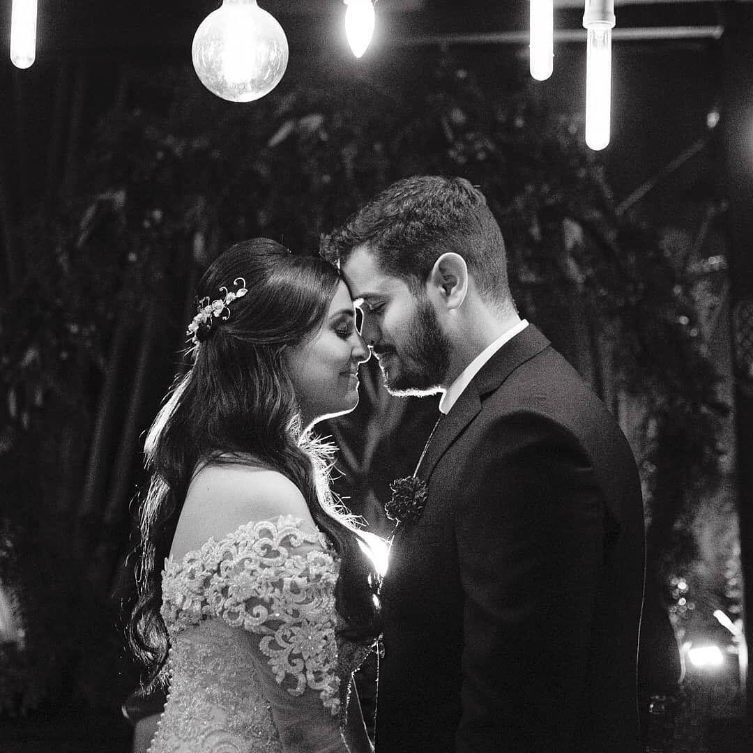 Pra Nos Todo Amor Do Mundo Casinhalejulie Miniwedding Love