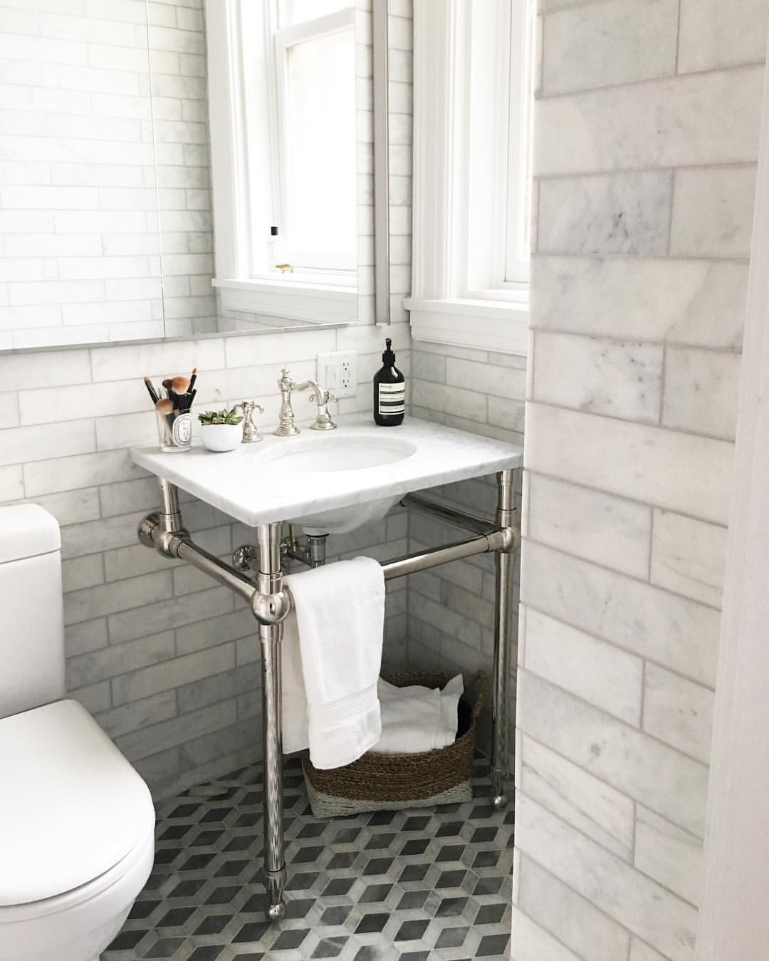 Pin By Angie Helm Interiors On Bathrooms