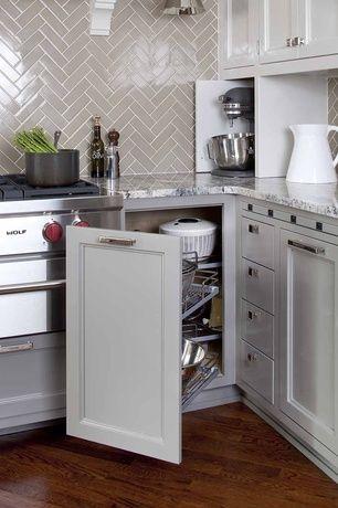 cocinas pequeas modernas y funcionales buscar con google soluciones cocinas pinterest cocinas integrales modernas cocinas integrales y integral