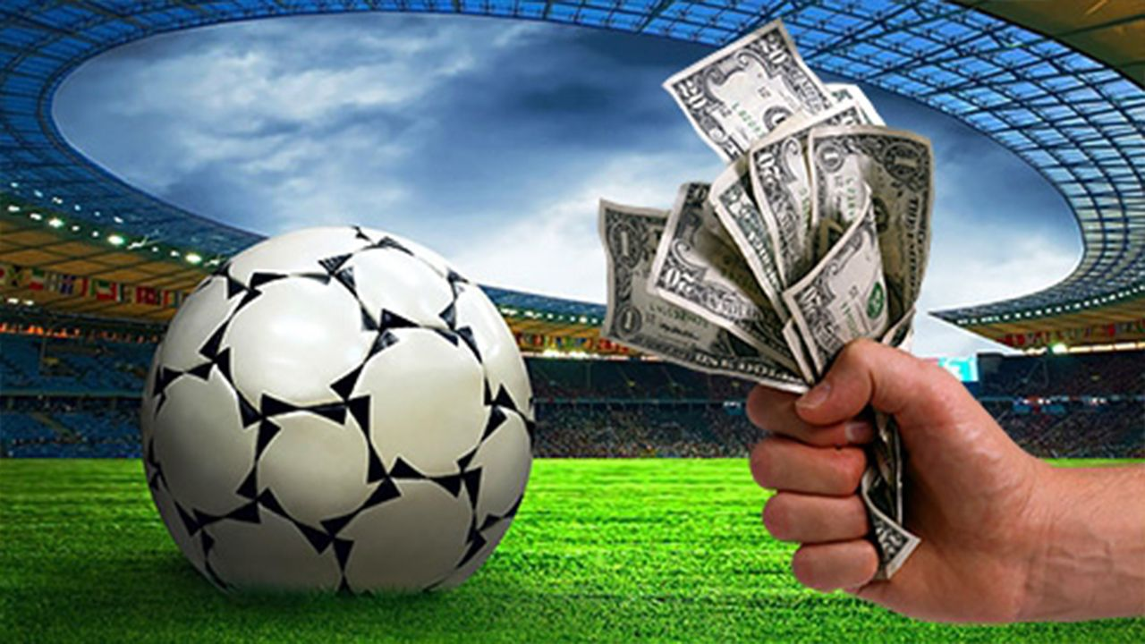 Online soccer betting australia sports betting this weekend