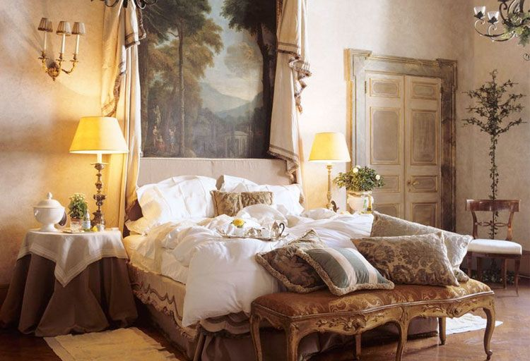 Hotel Residenza Napoleone III: Regal Luxury - Hotel Residenza Napoleone III: un lujo real http://goo.gl/lSu49Q