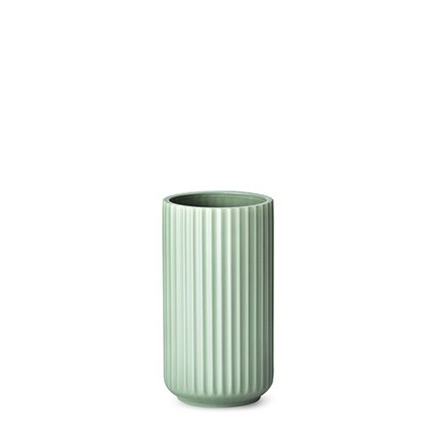Our 20 cm original Lyngby vase