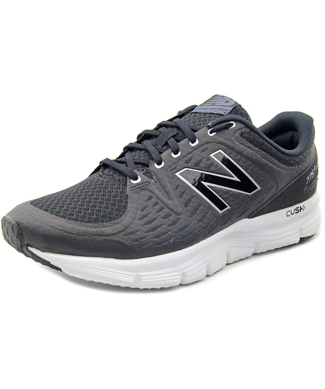 New Balance Running Course Round Toe