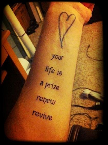 Pumpkin Tatt Pumpkin Tattoo Tattoos Inspirational Tattoos