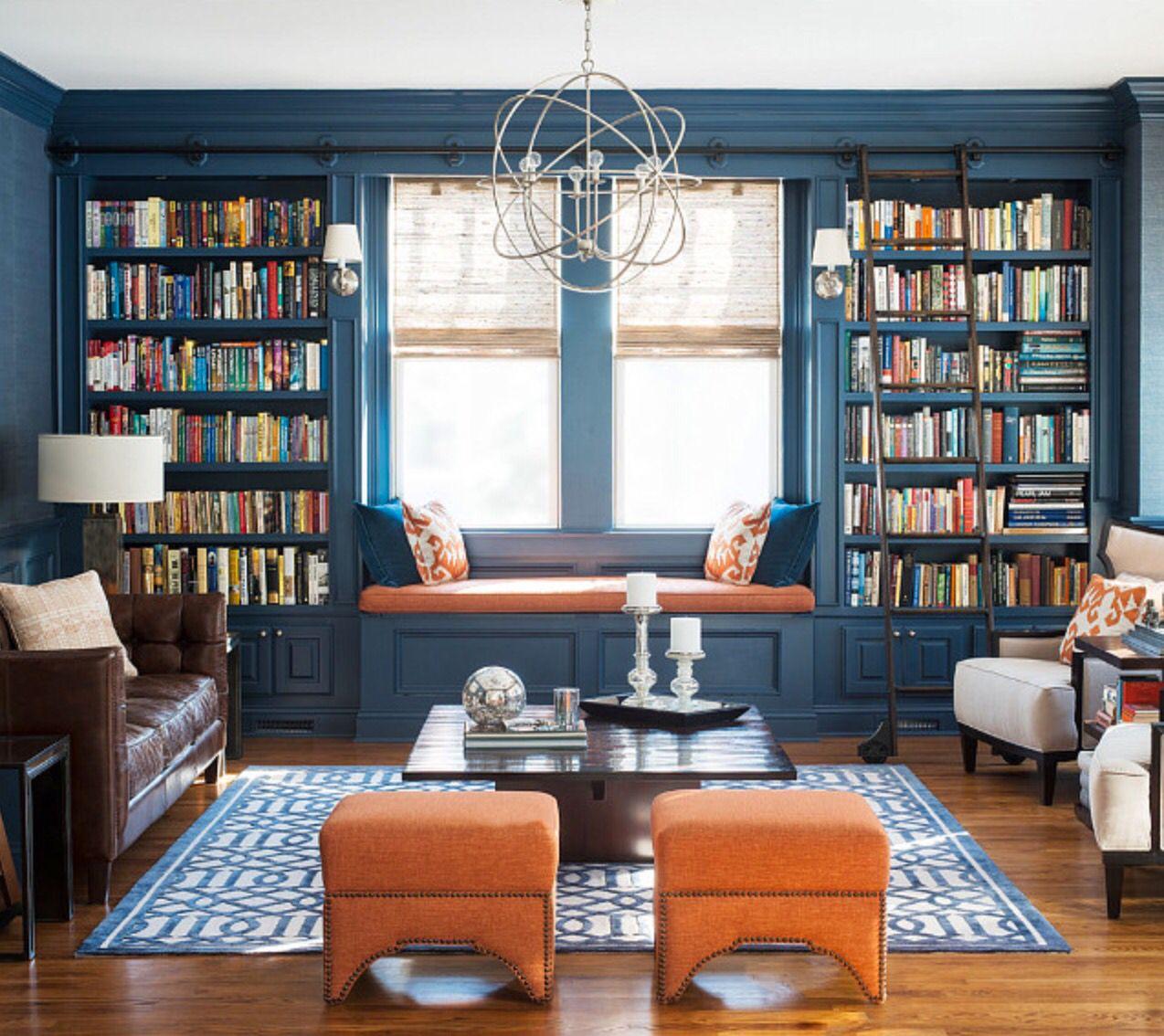 Benjamin moore newberryport blue dreamy living rooms et al