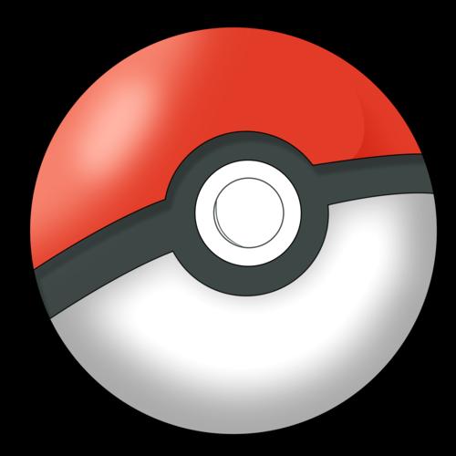 60 Beautiful Pokemon Pokeball Pokemon Pokeball Kids Bedroom Flooring