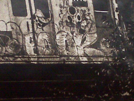 Pin By Matt Frost On Koch Era Graffiti Rook Graffiti Painting
