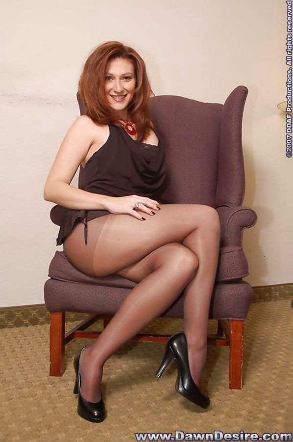 lingleville milf women Mature brothel - sexy mature women pics welcome to maturebrothelcom your best source of mature and older women galleries.