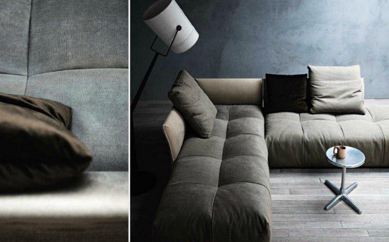 20 Cozy Contemporary Sofas Contemporary Sofa Furniture