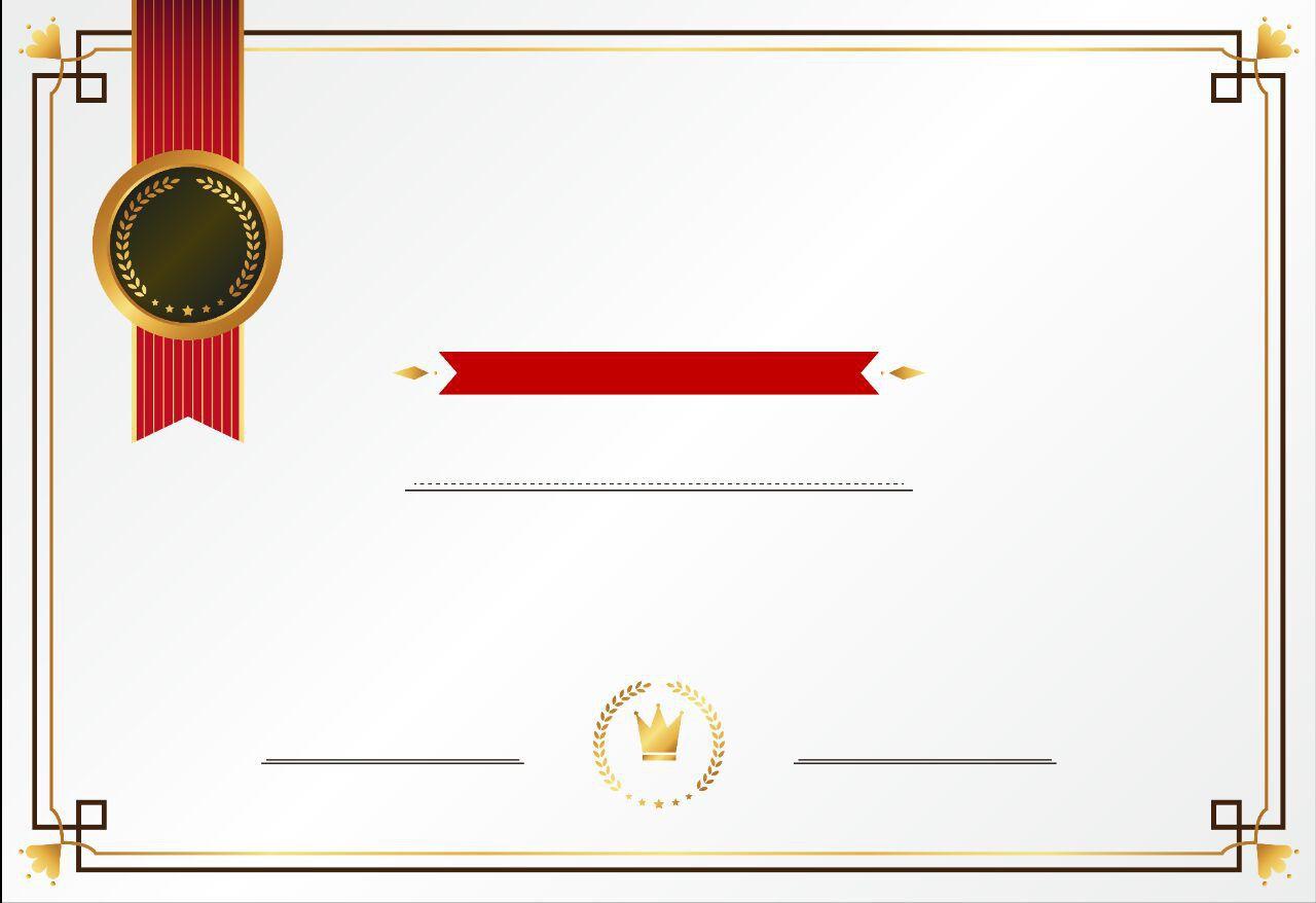 Pin By Fofa On Cartoon Photo Graphic Design Business Card Certificate Design Template Certificate Design