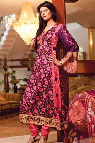 bdecc7b49 Mahiymaan Designer Series by Al Zohaib Textile