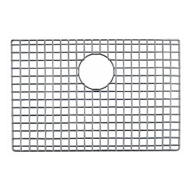 Dawn 23 x 15 in stainless steel kitchen sink grid g062 products dawn 23 x 15 in stainless steel kitchen sink grid g062 workwithnaturefo