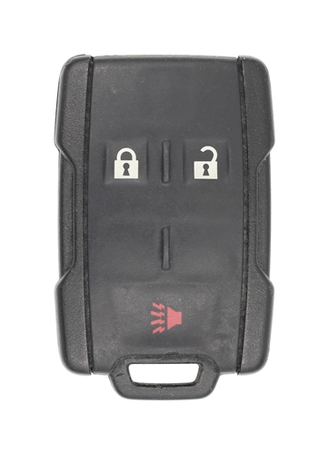 Replacement Key Fobs And Keyless Entry Remotes In 2020 Car Key