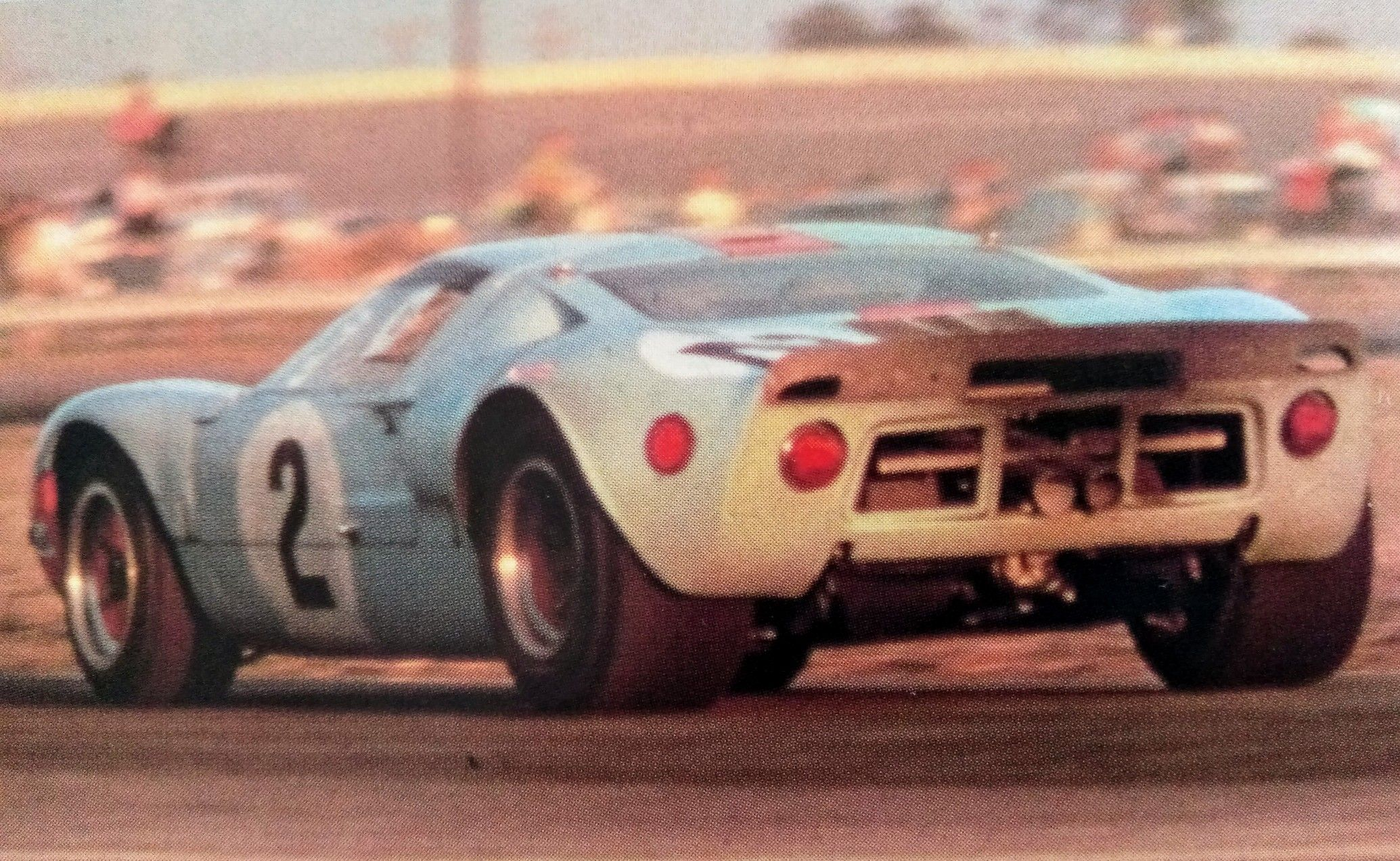 Pin By Steven Besson On Cars Ford Gt Ferrari Racing Ford Gt40