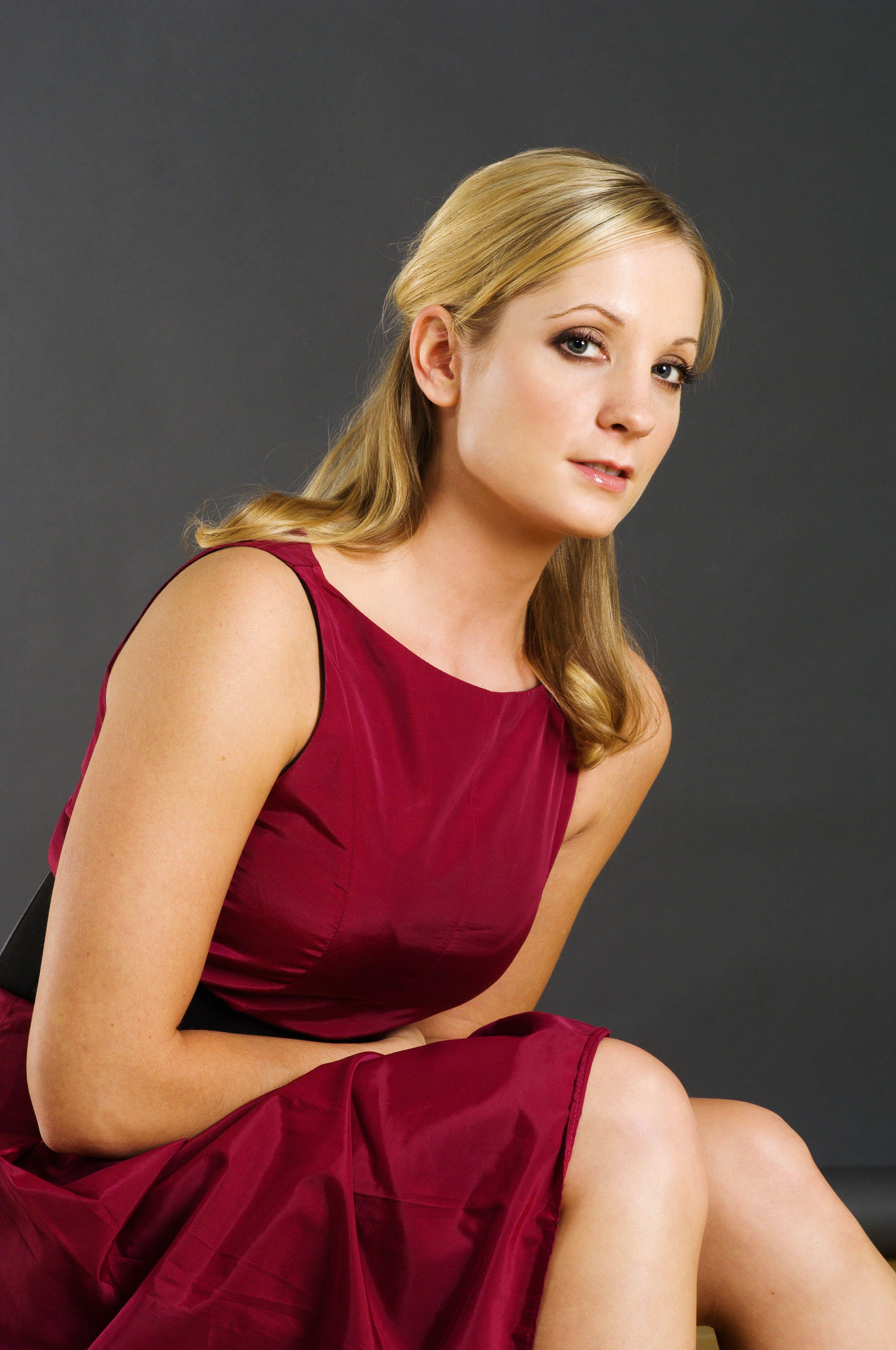 Joanne Froggatt | Downton Abbey | Pinterest