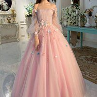 Buy directly from the world's most awesome indie brands. Or open a free online store. -   19 prom dress With Sleeves ideas