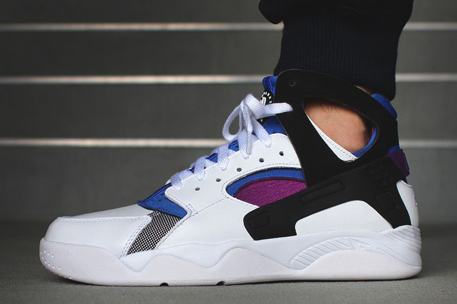 classic fit 3bdc6 dbddc Huaraches 90s edition   Outfit ideas in 2019   Nike air ...
