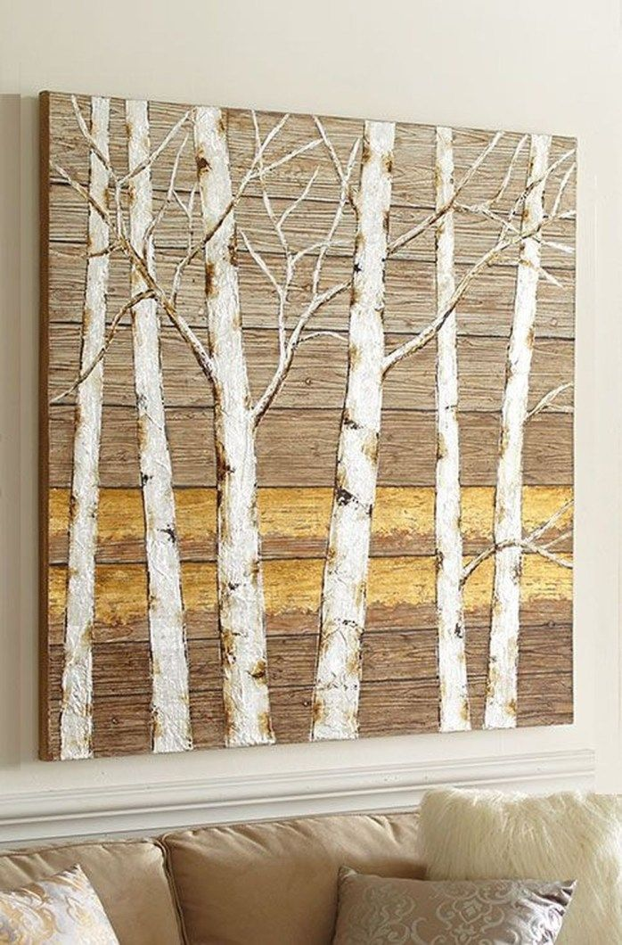 stunning wood wall art ideas for home decoration 17 on wall art id=74502