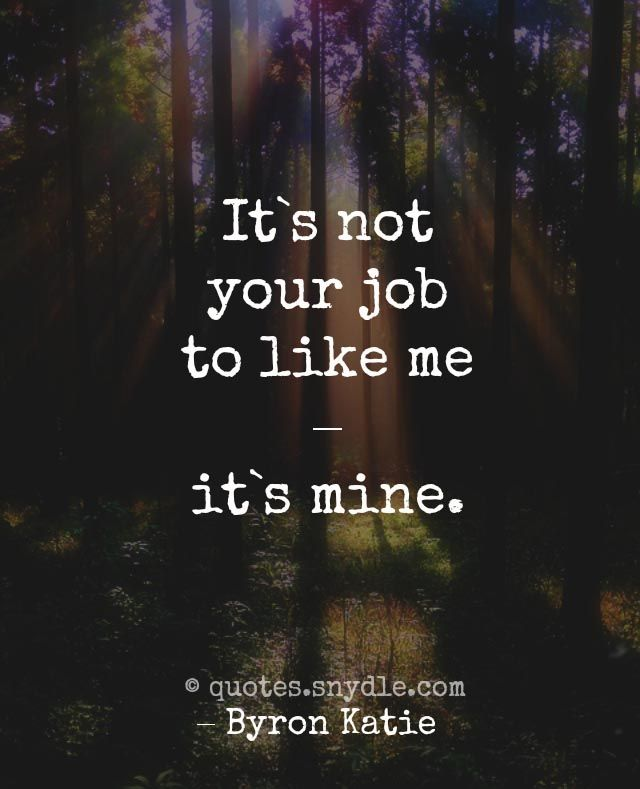 I Love Myself Quotes Gorgeous Love Yourself Quotes And Sayings With Images Quotes That I Love