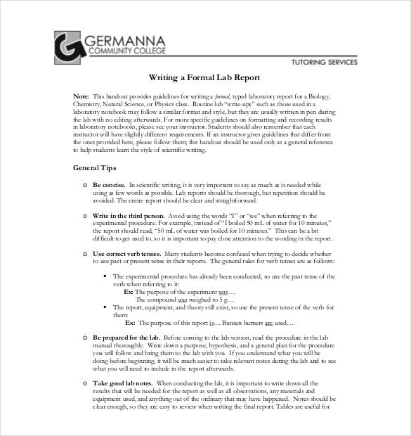 Cheap report writing