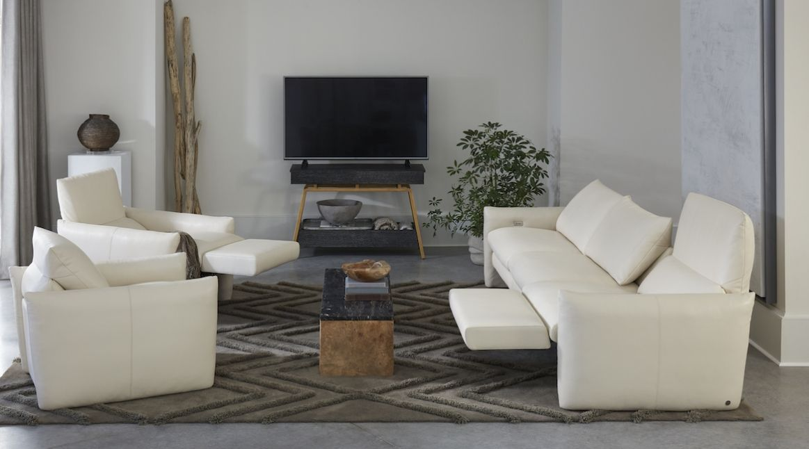 Furniture Store Bend Oregon Bend Furniture And Design Chair Sofa