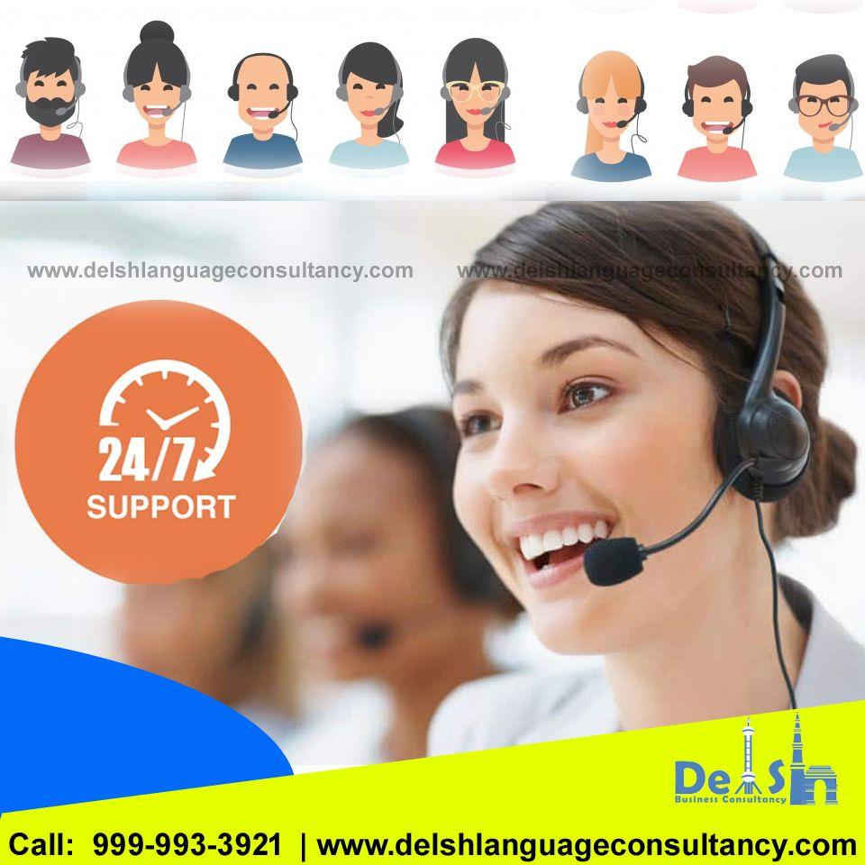 Translation Company in Delhi +919999933921 24/7