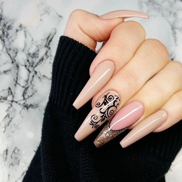 Pin By Angie E On Jewelry Pinterest Uppsala And Funky Nail Designs