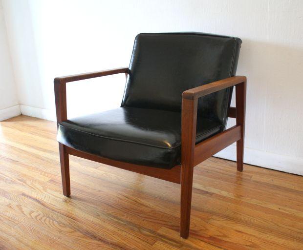 George Nelson Herman Miller Chair 1 Jpg Chair Lounge Chair Design Chair Design