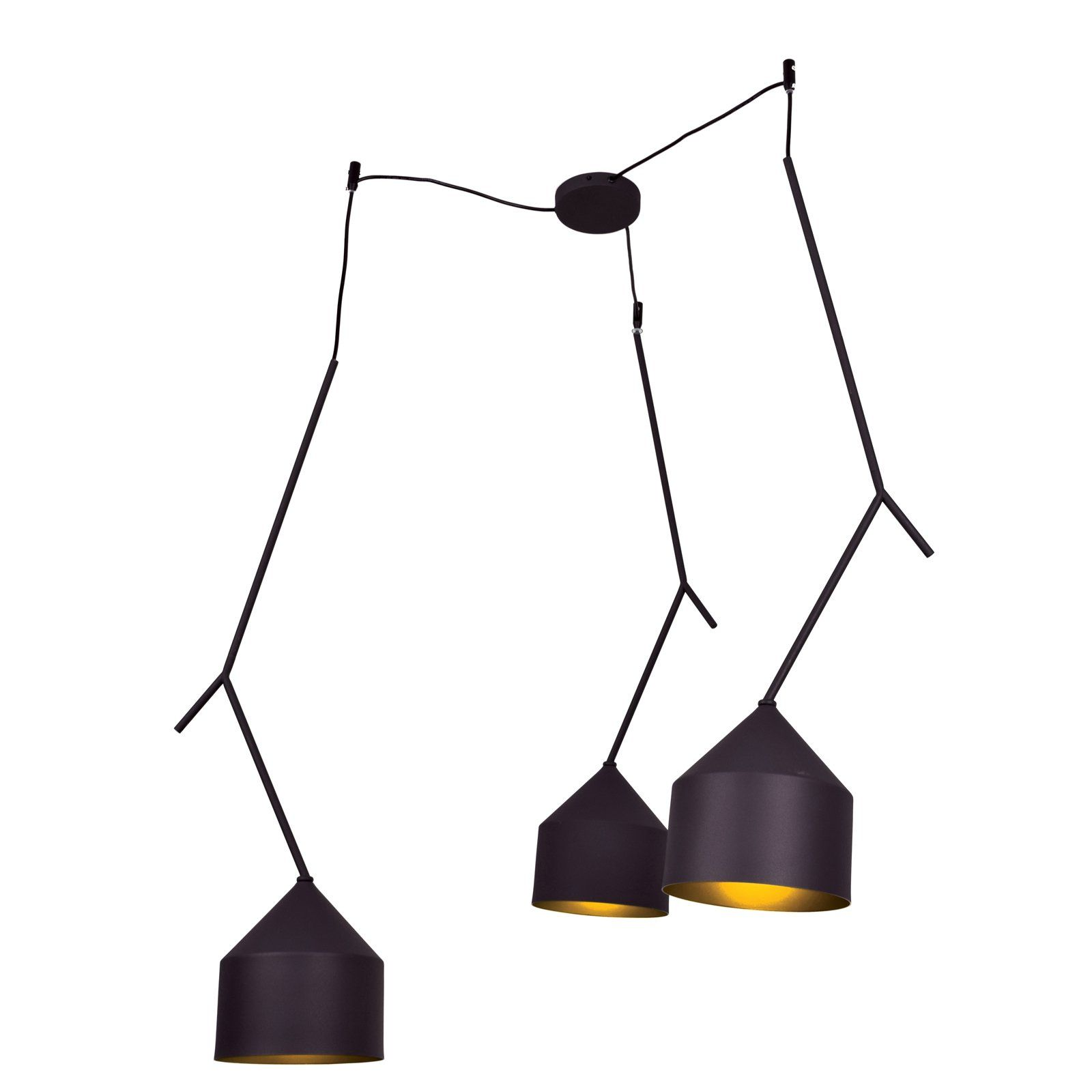 Access Lighting Pizzazz 24880leddlp Pendant Light Products