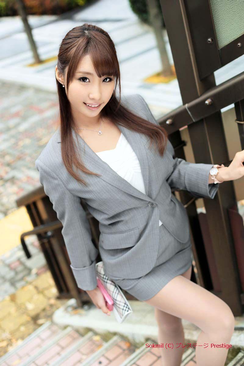 Blackmail Japanese Ol Lady