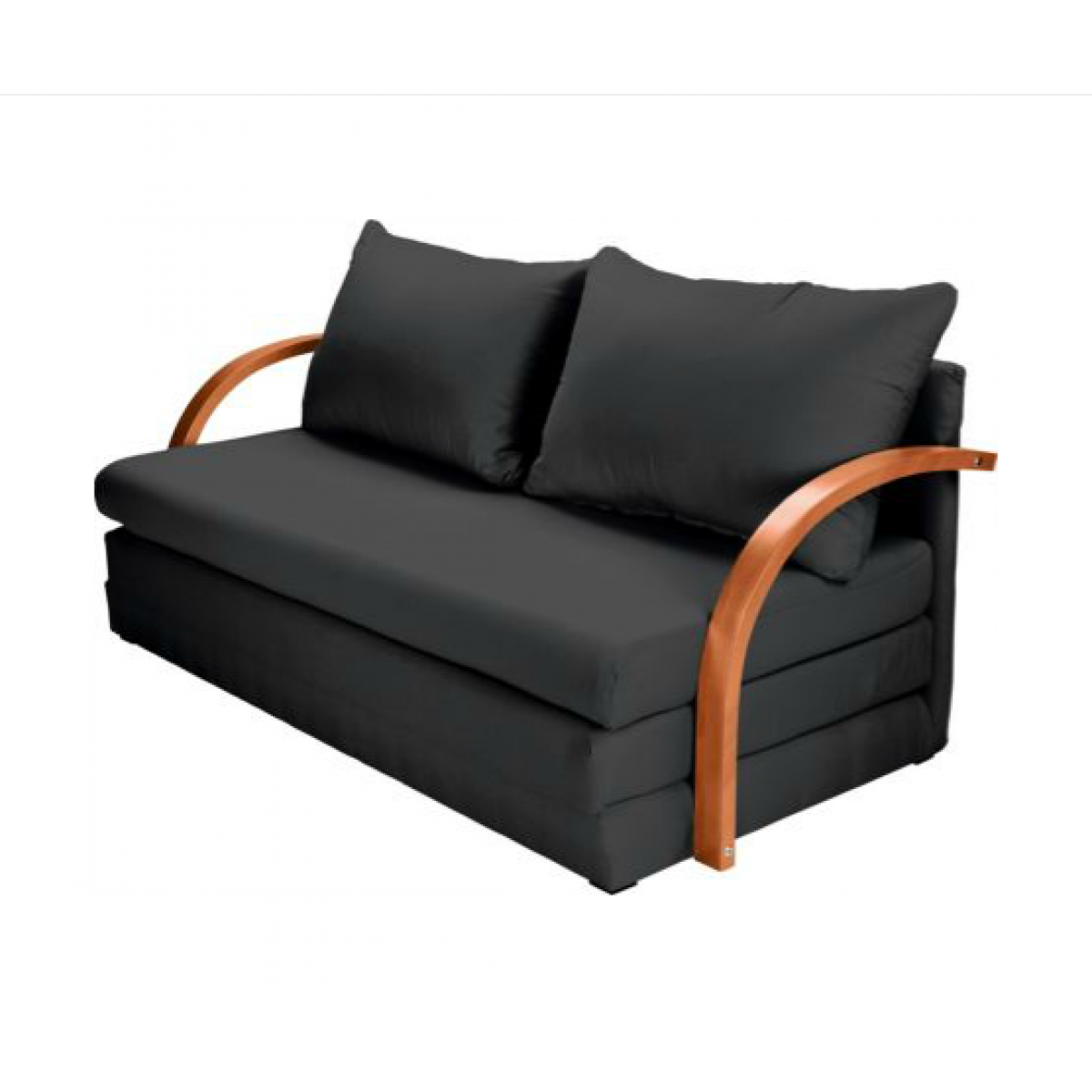 nice lovely sears sofa beds 60 about remodel interior designing home rh za pinterest com