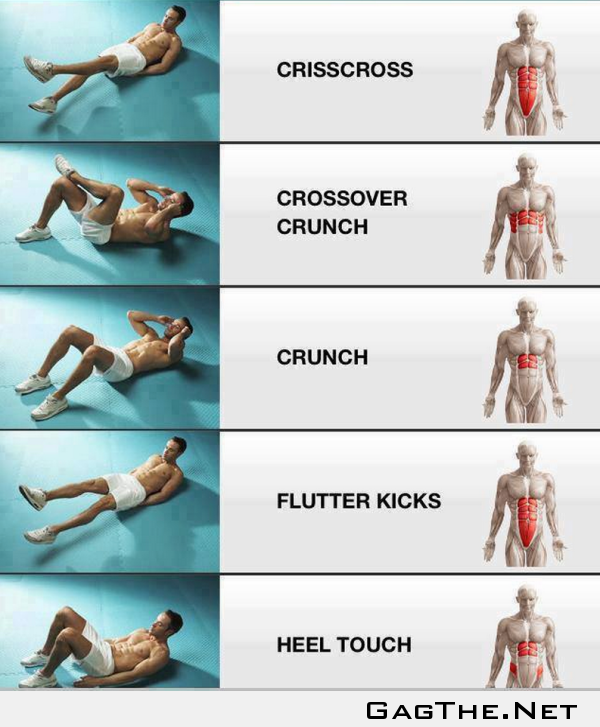 which work out works where