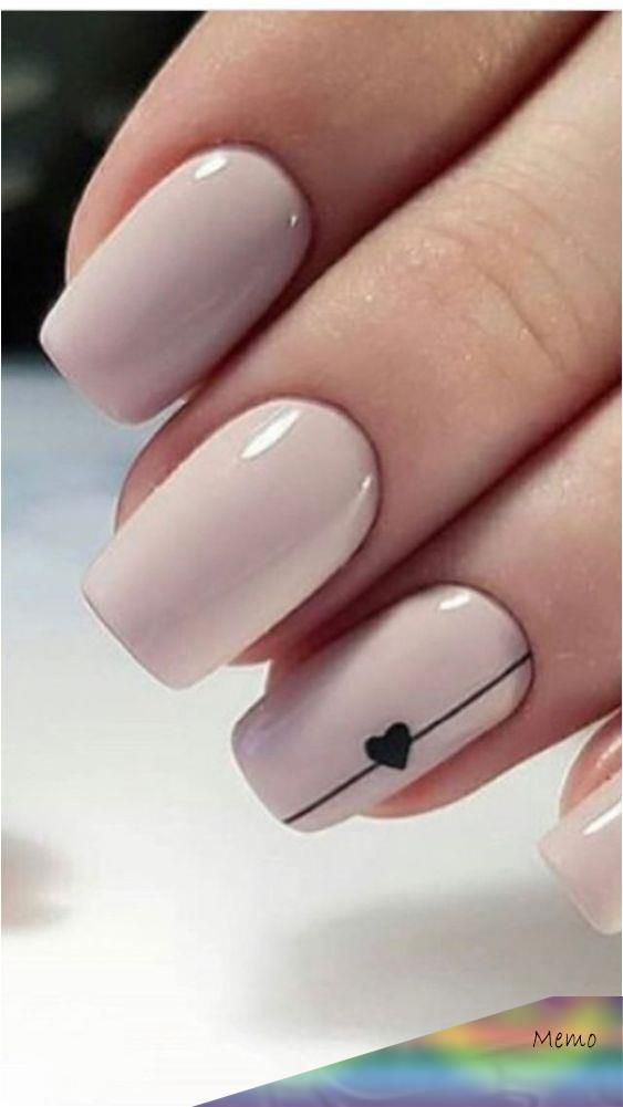 Épinglé sur Nails