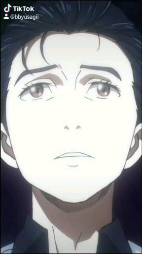°˖✧ Yuri on ice ✧˖°