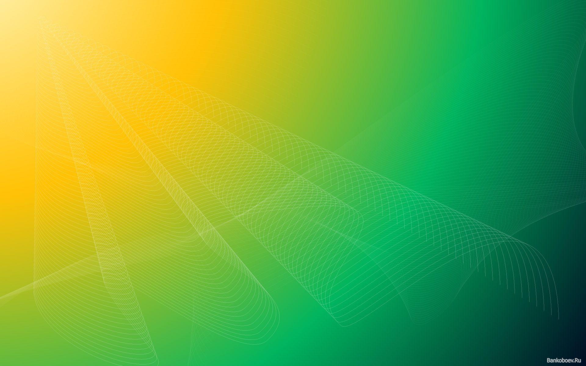 Bankoboev.Ru_abstraktnyi_zhelto_zelenyi_gradient.jpg 1920×1200 pixels