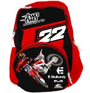 motocross backpacks for kids  8a0f095d692e